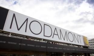 MODAMONT, SEP. 2013