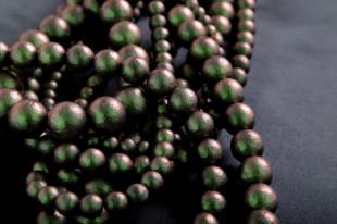 Andromeda Green